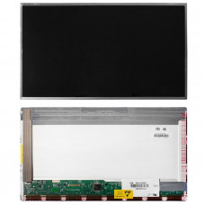 "Матрица 15.6"" N156HGE-L11, 1920x1080, 40pin LVDS (2 ch, 6-bit) LED, normal, глянцевая TN"
