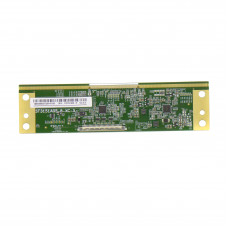 "Плата T-CON на матрице 31.5"" Samsung ST3151A05-8-XC-3 для SR3151A05, Б/У"