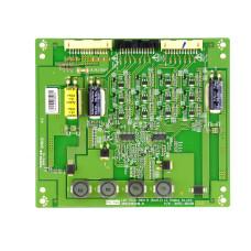 Драйвер LED LG 6917L-0023B PCLC-D901-B, REV:0.2 для LG 32LE4500 Б/У