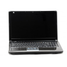 "Ноутбук 15.6"" DNS Kangaroo PCA55 P6200 2.13GHz, 2Gb, 320Gb, Intel HD Graphics, Wi-Fi, Win 7 Professional, Б/У"