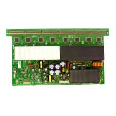 Плата 32G1_YZ, EAX40015302 ZSUS Board, Samsung для LG 32PG6000, Б/У