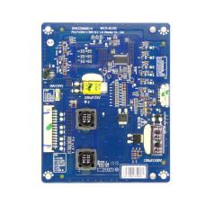 Драйвер LED LG 3PHCC20006C-H, PCLF-D202 C (6917L-0119C), 6Ch для LG 42LA644V Б/У
