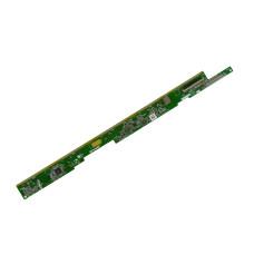 Плата T-CON Sharp CPWBX5409TP RUNTK DUNTK, Б/У