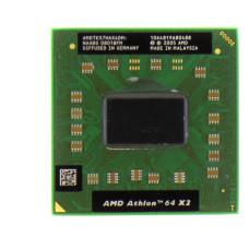 Процессор AMD Athlon 64 X2 Mobile TK-57 Socket S1 (S1g1) 1.9 ГГц, Б/У