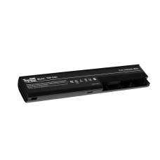 Аккумулятор TOP-X401 4400mAh 49Wh 11.1V черный (TopON)