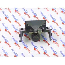 Джойстик и ИК приемник LV5400 REV:0.1 для телевизора LG 43LH541V, Б/У