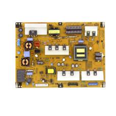 Плата питания LG LGP3237-10Y, PSLC-L002A EAY61770201 для телевизора LG 32LE4500, Б/У