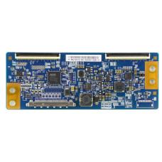 Плата T-CON 50T10-C00 (T500HVD02.0) для LG 42LN570V, Mystery MTV-4223LT2, 42PFL3008T/60
