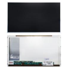 Матрица LP173WD1-TLF1 1600x900 40pin normal матовая