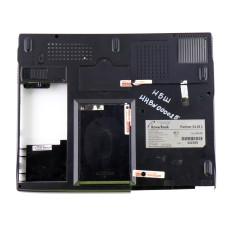 Нижняя часть корпуса 30-800-F35381 для ноутбука Roverbook, Б/У