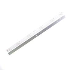 """Лента LED 31.5"""" AVT46LED-6, 6LED, 438мм, Б/У"""