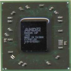 Северный мост AMD Radeon IGP RS880M, 216-0752001, 100-CG1811