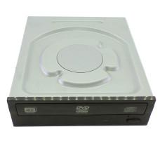 Привод DVD RW DL LITE-ON iHAS122 для ПК, SATA, Б/У
