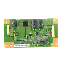 Драйвер LED AUO Optronics ST320AU-4S01 для Sony KDL-32W603A Б/У
