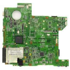 Мат. плата 48.4T901.01M, mPGA479M, неисправная, не ремонтировалась