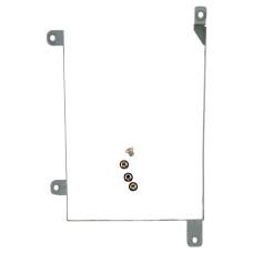 Корзина, салазки EC1ER000200, AM1ER000300 для ноутбука Lenovo B50-10, 100-15IBY, Б/У