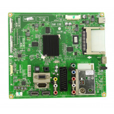 Материнская плата LG EBR73156226 EAX64290501 для LG 32LK530, Б/У