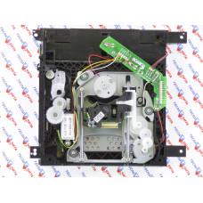 Привод DVD-ROM FORYOU DVD-TV-342 для телевизора, Б/У