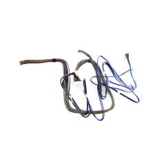 Набор кабелей для телевизора LG 42LN570V Series, Б/У