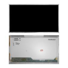 "Матрица 17.3"" N173O6-L02, 1600x900, 40pin LVDS (2 ch, 6-bit) LED, normal, глянцевая, TN"