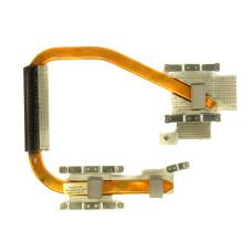 Радиатор 60.4Z421.001 A01 60.4Z421.001-A01 для Acer Extensa 5430/5630 Series (MS2231), Б/У