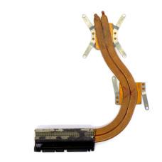 Радиатор 13N0-ZWA0H02 для ноутбука Toshiba C850 C855 C875 C870 L850 L870, Б/У