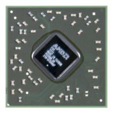 Южный мост Intel FCH Hudson M1, 218-0755097