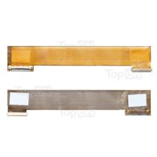"Переходник на матрицу 10""-15.6"" 40pin LED Left-to-Right, Right to Left, длина 160 мм (TopON)"