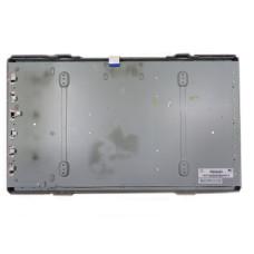 """Матрица 26"""" V260B1-L04, 1366x768, 30pin LVDS (2 ch, 8-bit) 4CCFL, матовая, TN, Б/У"""