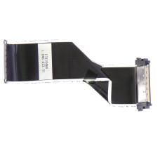 Шлейф LVDS 1-846-622-31 для телевизора Sony KDL-32W603A, Б/У