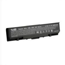 Аккумулятор TOP-1520 4800mAh 11.1V черный для Dell Inspiron 1520, 1521, 1720, 1721, 530s, Vostro 150
