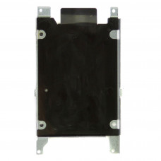 Корзина, салазки HDD для ноутбука X550E, F552E, X552E Series, Б/У