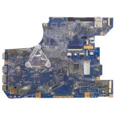 Мат. плата 48.4PA01.021, rPGA989 (G2), неисправная, не ремонтировалась