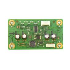Драйвер LED 4H.17633.A00 для Philips 234EL2 Б/У