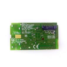 Модуль Wi-Fi LG LGSBWAC72 для телевизора LG 49UJ630V, Б/У