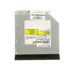 Оптический привод DVD-RW Samsung SU-208BB-DNS320 SATA, 9.5 мм Slim, Б/У
