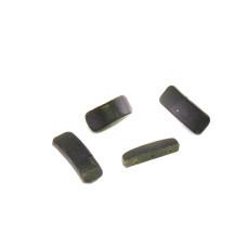 Резиновые ножки для нижней части ноутбука eMachines D640