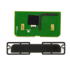 Тачпад Topsensing TSM00317-9552-001 для Acer Aspire D32C Б/У