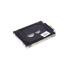 Корзина накопителя 452059-001 для ноутбука HP Compaq Presario V3700, Б/У