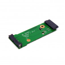 Плата 316826400004 PWA-9270D/ODD SATA BD для Dexp N2840 Б/У