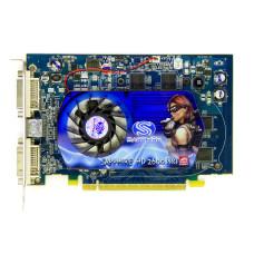 Видеокарта Sapphire RADEON HD 2600Pro (188-01E41-001SA) Б/У