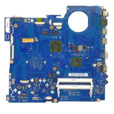 Материнская плата SCALA2_AMD REV:1.0 (BA41-01534A), Socket BGA413 (FT1) для ноутбука Samsung NP-RV515, Б/У