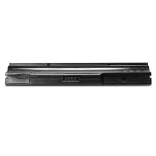 Аккумулятор V3405 4400mAh 11.1V черный для ноутбука Fujitsu-Siemens Amilo V3405, V3505, V8210, Li1718 Series