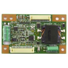 Драйвер LED Darfon 4H+V3416.001, Б/У