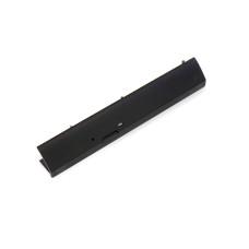 Заглушка DVD ноутбука Acer Aspire 7750 (AP0HO000710) черная, Б/У