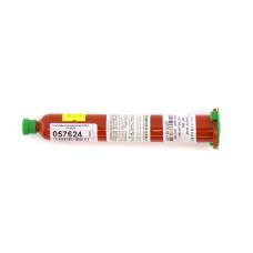 Клей ультрафиолетовый (UV) LOCA TP-2500F 50г