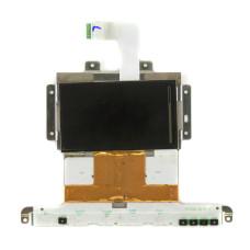 Тачпад Asus 13-NCG10M06X для ASUS A6000 Б/У