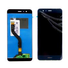 Дисплей с тачскрином Huawei P10 Lite синий (Huawei)