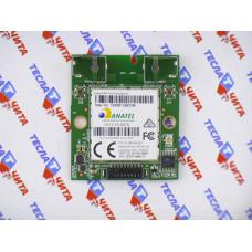 Модуль Wi-Fi Anatel NU361-HS, для Hisense 40K321UW, Б/У
