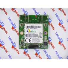 Модуль Wi-Fi Anatel NU361-HS для Hisense 40K321UW, мат.плат RSAG7.820.6135, Б/У